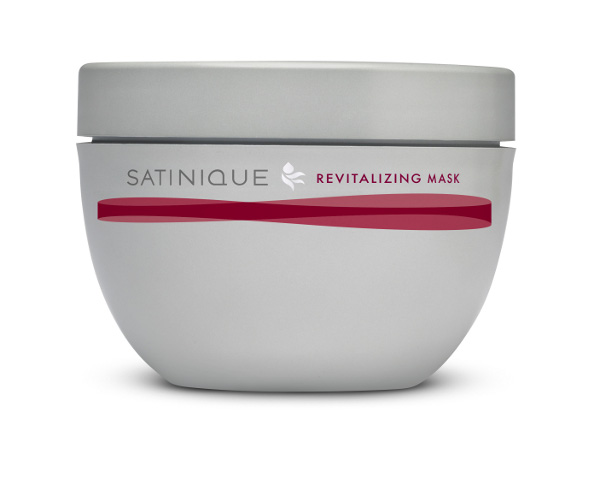 Satinique-Revitalising-Mask