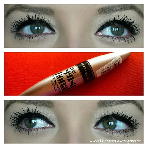 swatch lash sensational fmwg