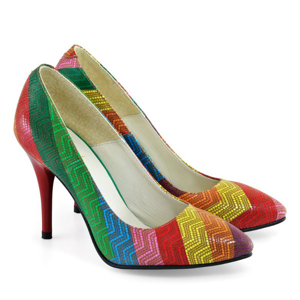 stiletto-rainbow-3186-4