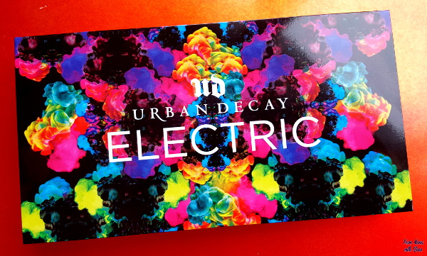 ud electric palette fmwg
