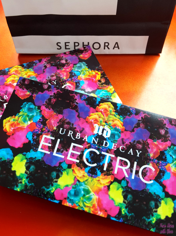 urban decay electric sephora fmwg