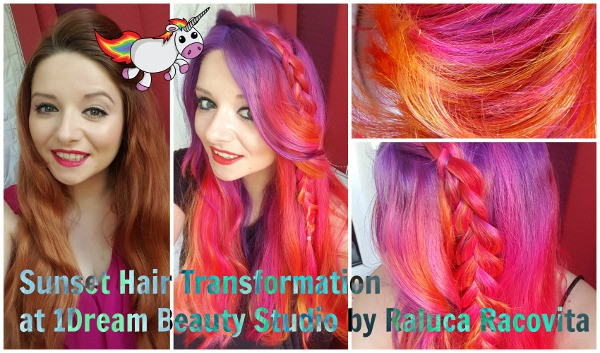 sunset hair fmwg 1 dream yt cover 600