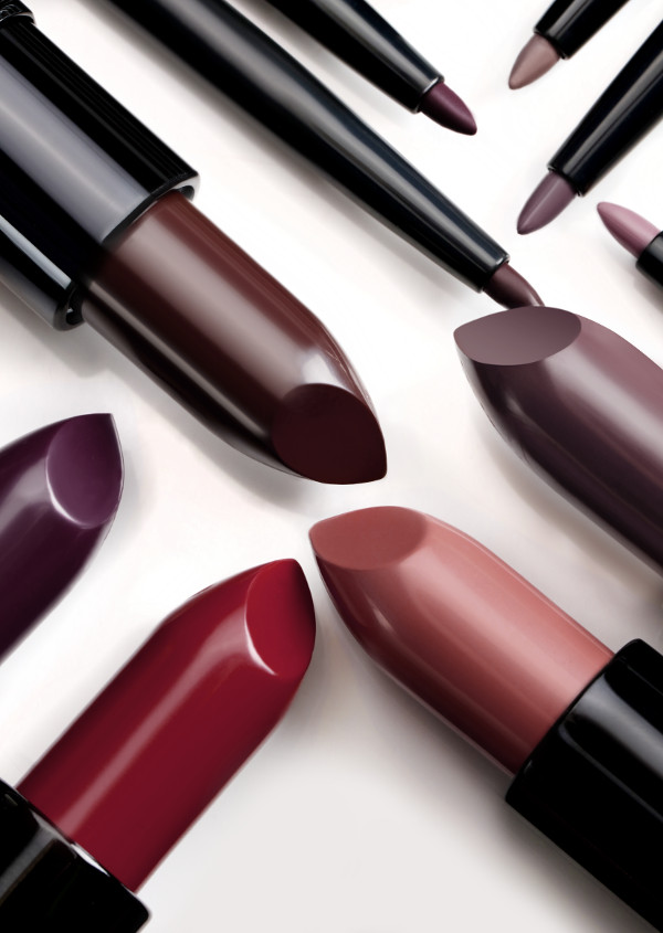 8-what-a-spice-lipsticks-448-447-446-445-442-lipliners-319-323