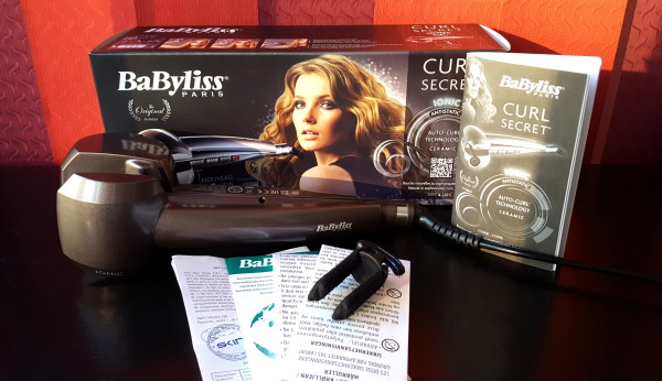 fmwg-babyliss-curl-secret-review-2