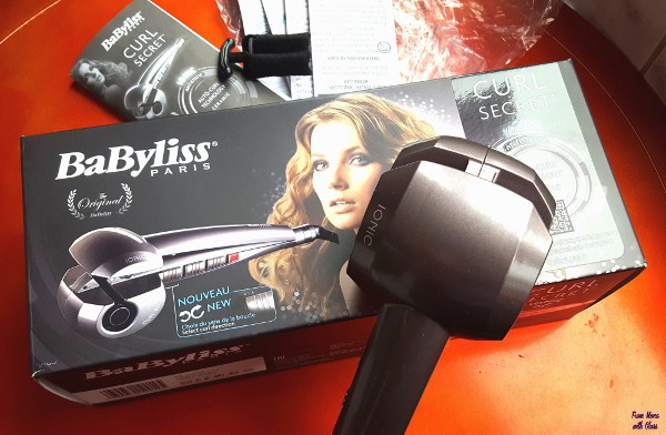 fmwg-review-babyliss-curl-secret-11