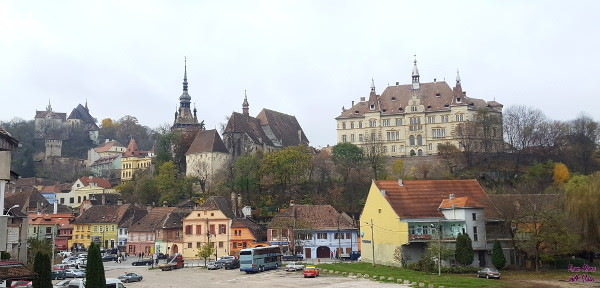 sighisoara-fmwg-oct-2016
