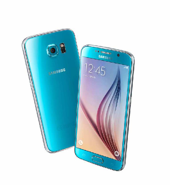 Galaxy S6_Blue_Topaz