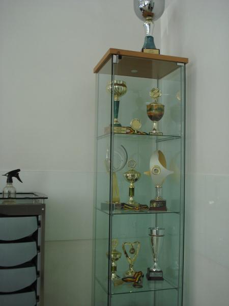 Salon Igiena Artemis (7)