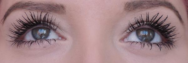 mascara benefit roller lash 10