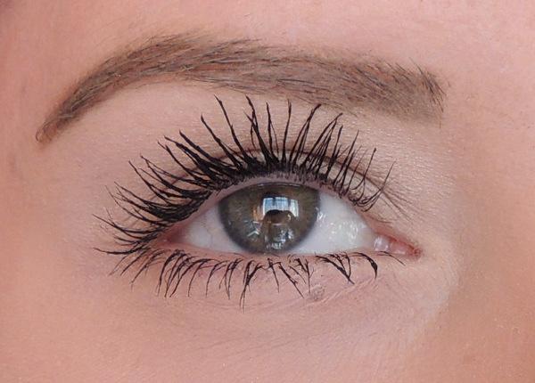 mascara benefit roller lash 8