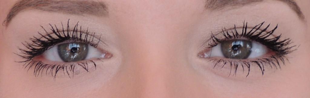 mascara benefit roller lash 9