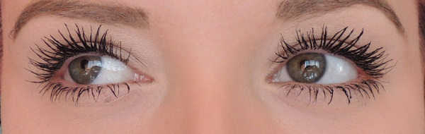 mascara roller lash benefit 2