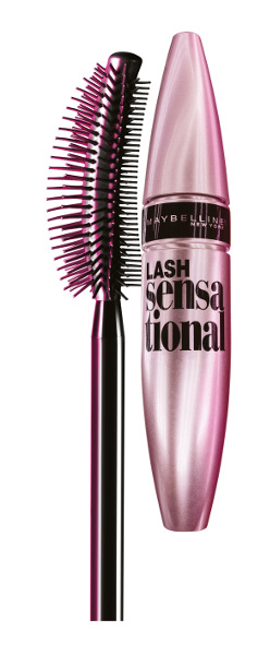 pack Lash Sensational - Copy
