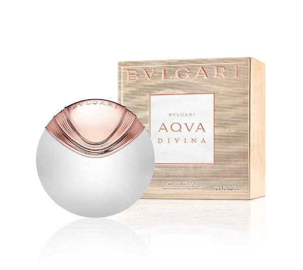 Aqua Divina2