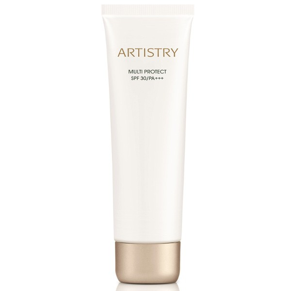 Artistry Multiprotect SPF 30