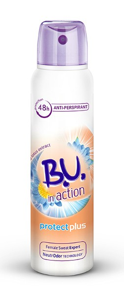 BU_inaction_protectplus_LoRes