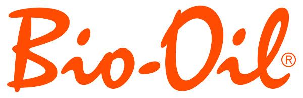Bio-Oil_logo