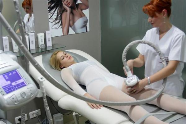 Salon Igiena Afrodita Spa 1