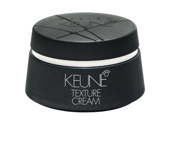 Texture Cream 100ml Pot Keune