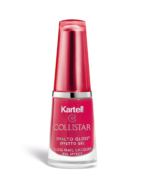 oja collistar kartell transparency