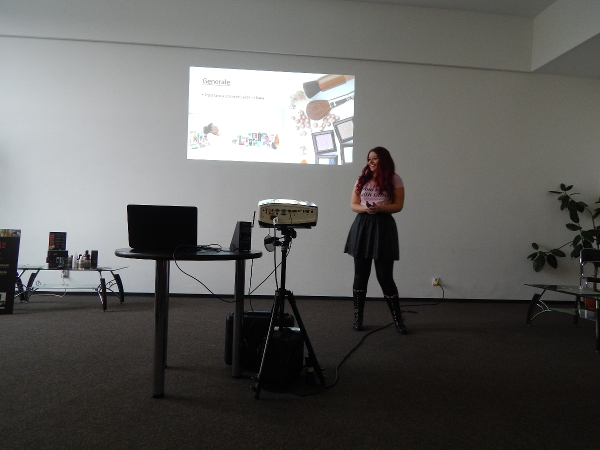 prezentare FMWG cosmobeauty 2015