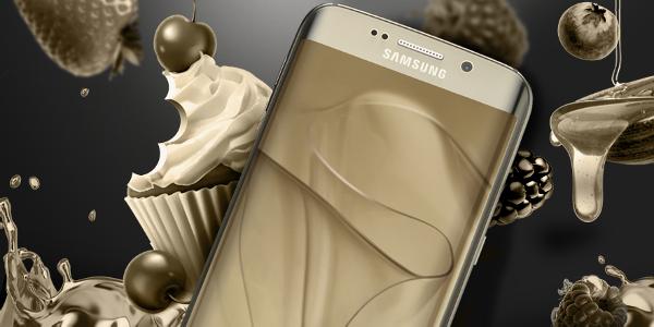 Galaxy S6_2