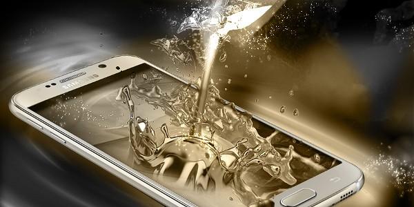 Galaxy S6_3