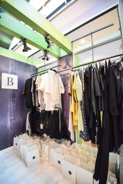 MOOZA Pop-up store - Bluzat-3