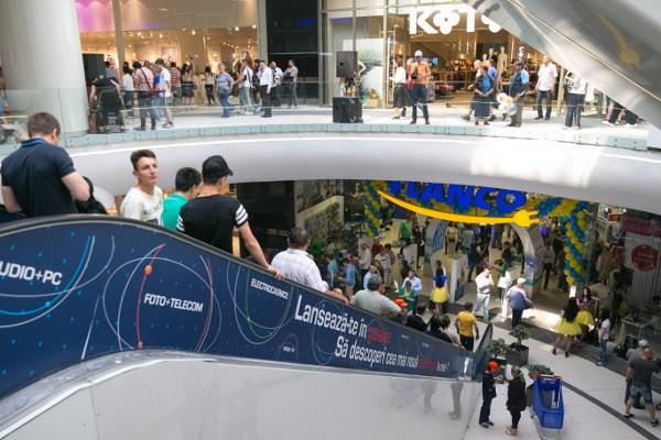 Mega Mall_1