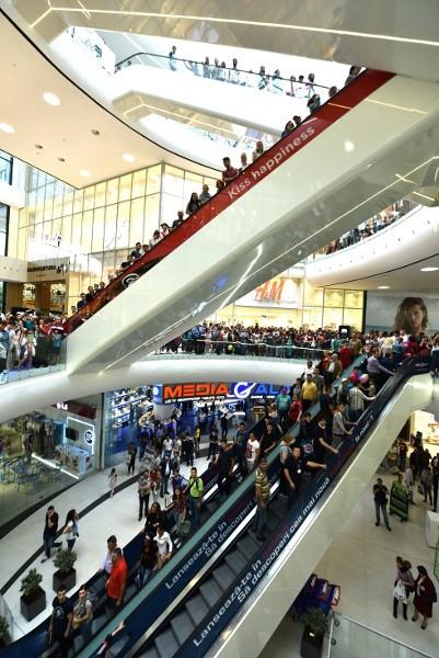 Mega Mall_3