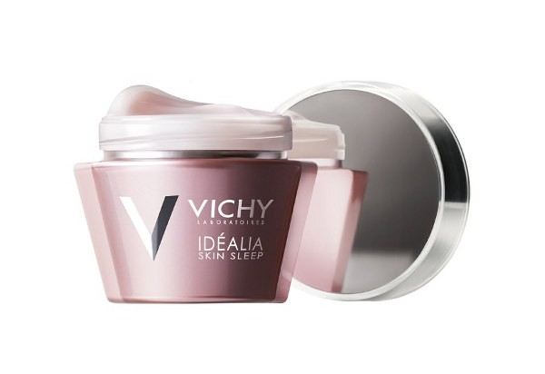 Vichy_Id_alia_Pack_ouvert