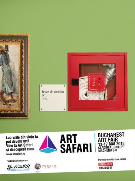 art safari1