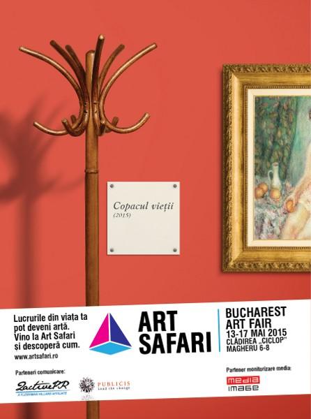 art safari2