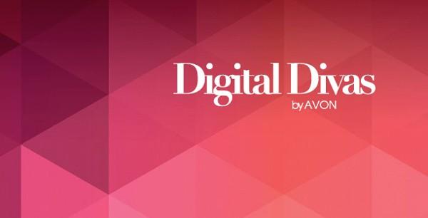 digital divas 2015