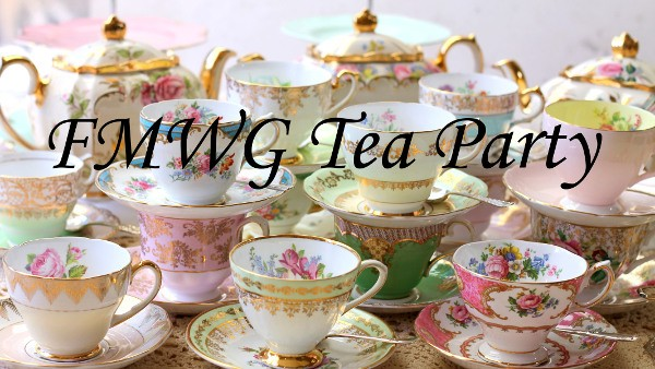 FMWG Tea Party august 2015 600 px
