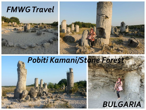 pobiti kamani collage fmwg 600