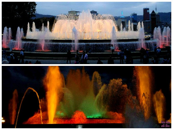 colaj magic fountain barcelona fmwg