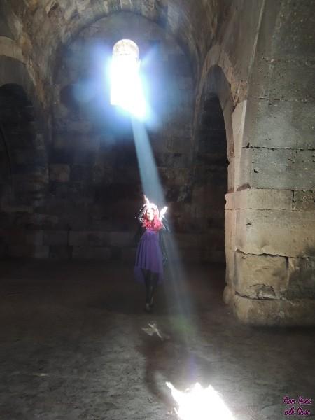 fmwg light