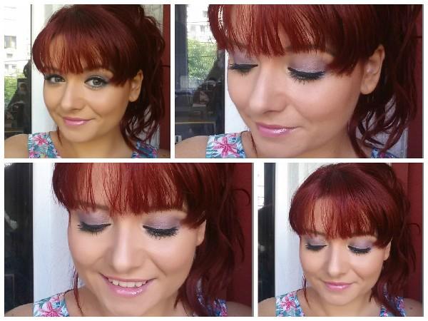 fmwg makeup flormar aug 15