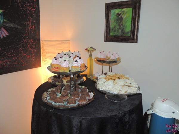 fmwg tea party 1