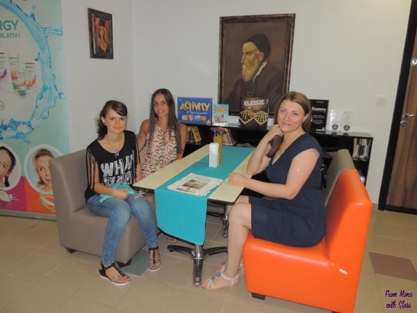 fmwg tea party 6