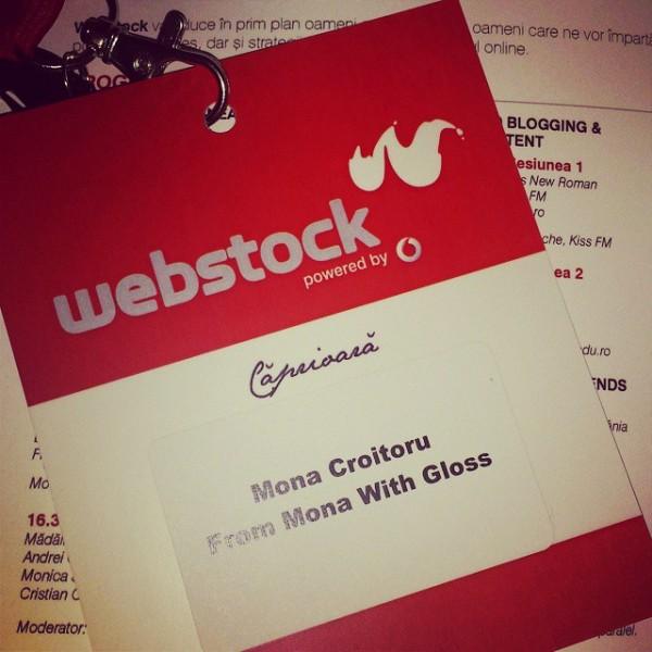 fmwg webstock