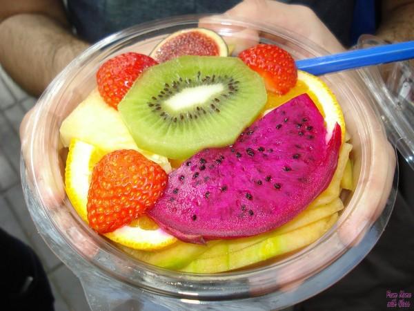 fructe barcelona fmwg