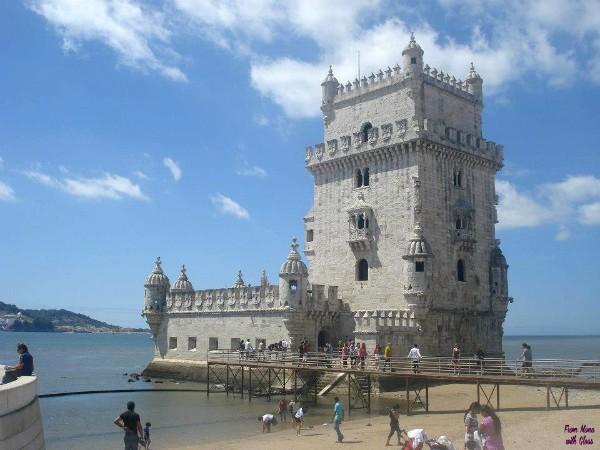 portugalia 5