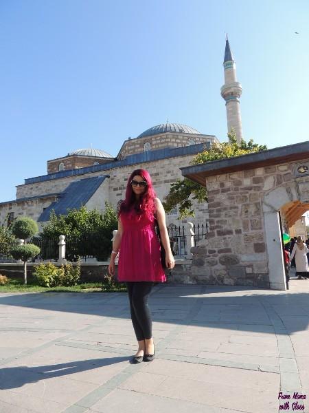 turcia fmwg