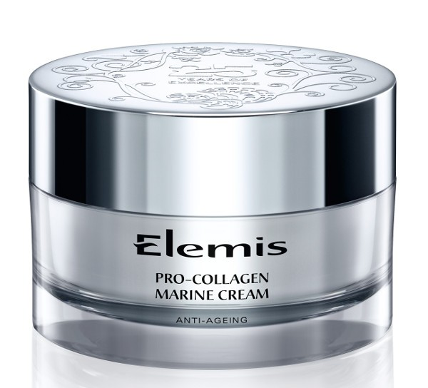 PRO-COLLAGEN-MARINE-CREAM-25YR-100ML-PRINT
