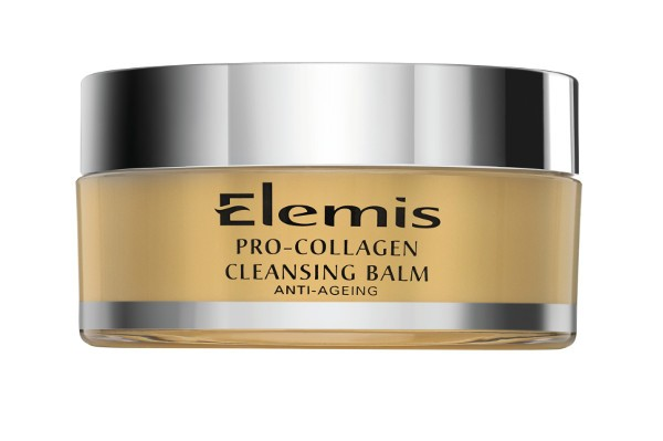 Pro-Collagen Cleansing Balm Product Image