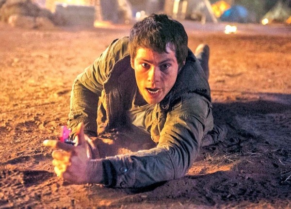 maze-runner-2-the-scorch-trials-movie