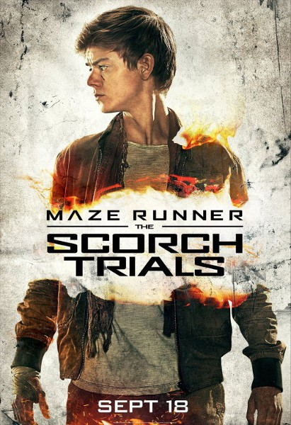 maze_runner_the_scorch_trials_character-2