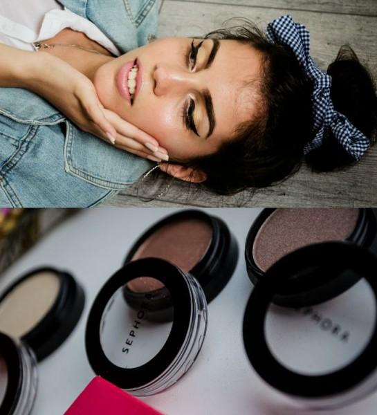 mihaela makeup